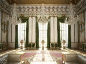 empire flooring glassdoor palace like interiors