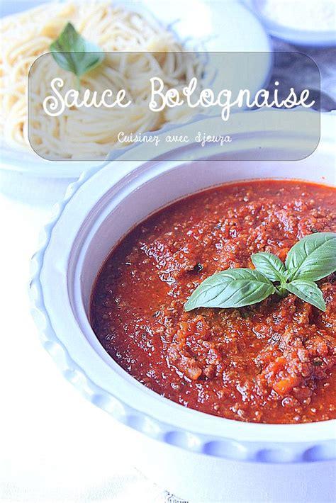 cuisine italienne facile recette lasagne bolognaise maison lasagne bolognaise
