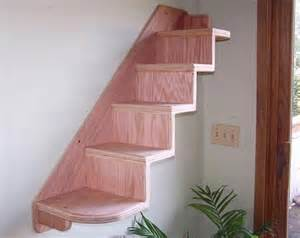 cat stairs for wall the vertical cat s cat stairs contemporary cat furniture