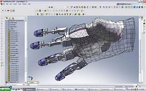 xBom for SolidWorks