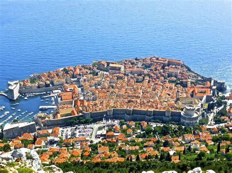 Croatia City Breaks Holidays 2018 2019 Book Today