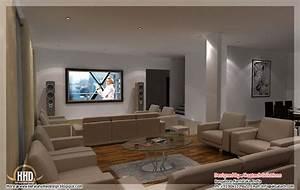 87+ [ 10 X 14 Living Room Design ]