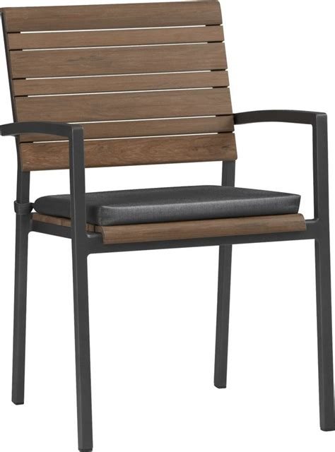 top 25 ideas about furniture outdoor on