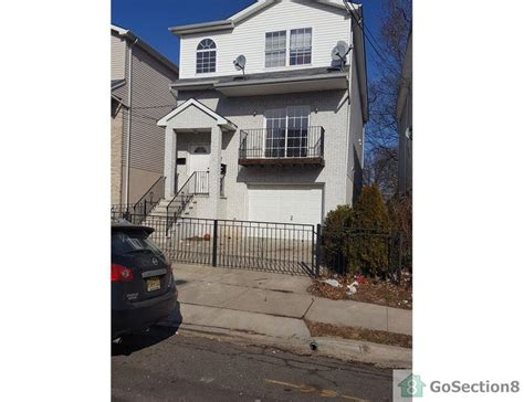 section 8 housing nj section 8 housing nj 28 images 3 bedroom houses for