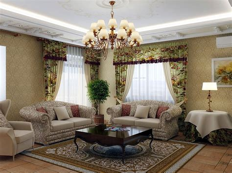 Traditional Interior Design Ideas by Pleasing Traditional Living Room Ideas Homeideasblog