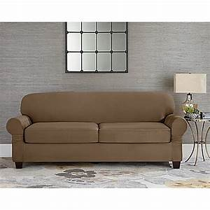 bed bath and beyond sofa cushion support okaycreationsnet With sofa saver bed bath and beyond