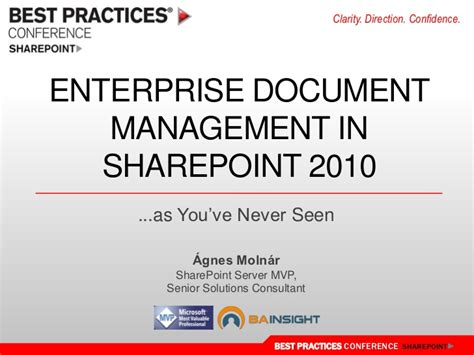 Enterprise Document Management In Sharepoint 2010. How To Become A Marriage And Family Counselor. Affordable Psychic Reading Lakeside Auto Care. Small Business Yahoo Login Casa De Primavera. At&t Emergency Service Dentist In Valencia Ca. Batts Auto Body Greensboro Nc. Online Courses Economics Maryland College Plan. First National Bank Of Omaha American Express. Colleges With Electrical Engineering Majors