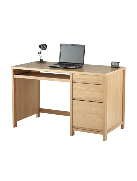 bureau desk uk office desks uk style yvotube com