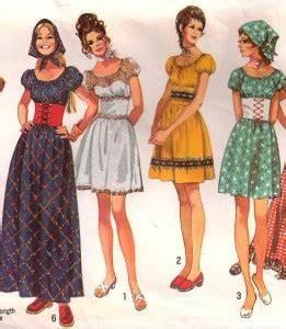 Typisch 70er Mode : 70er look abba studio 54 charlies angels retrochicks ~ Jslefanu.com Haus und Dekorationen