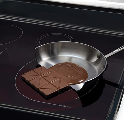 induction cuisine induction cookware made simple tundra restaurant supply