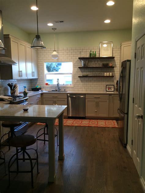 kitchen quartz countertops cost per square foot quartz