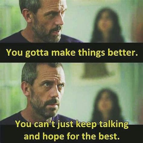 House Md Quotes 17 Best House Md Quotes On House Md House Md