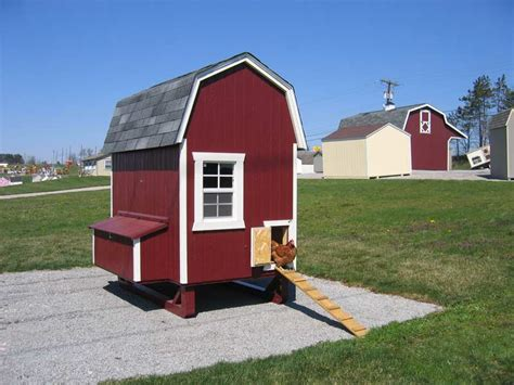 all con gambrel sheds for sale