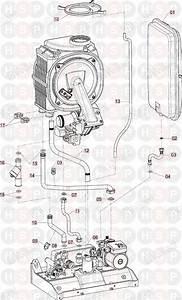 Heatline Monza 28c 01-01-2011