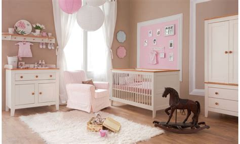 lit bébé magnolia pour chambre enfant mobilier pour les