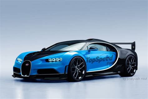 The bugatti chiron is so much more than just a blank check for those hunting horsepower. the software is great, but the hardware is better. 2021 Bugatti Chiron Super Sport Review - Top Speed