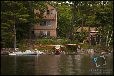 Lake Sebago Boating by Photos Of Boating On Sebago Lake Maine