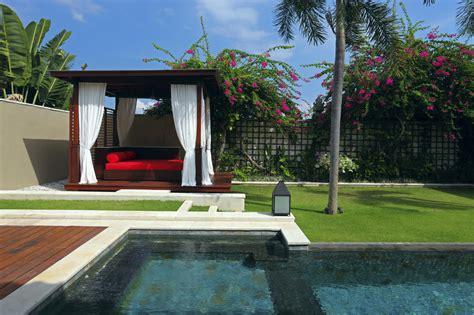 Home Design Backyard Ideas by 32 Fabulous Backyard Pavilion Ideas