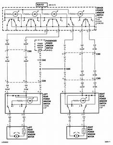 Wiring Diagram For Tcm 2004 Dodge Intrepid