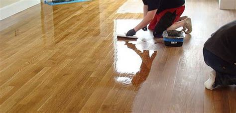 Buffing Hardwood Floors Without Sanding by Sanding And Refinishing Hardwood Floors In