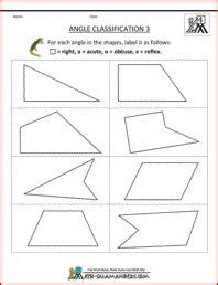 shape printables images geometry