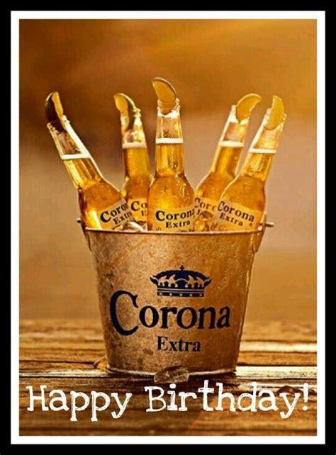 corona beer happy birthday geburtstagswuensche