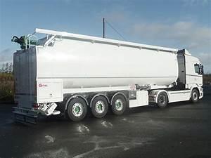 Moteurs Diesel Hatz Et Pices Dtaches D39origine Site
