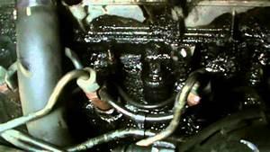 Peugeot Expert Glow Plug Removal 1 9 Diesel
