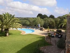 Gartenanlage Mit Pool : finca castell la luna fewo direkt ~ Sanjose-hotels-ca.com Haus und Dekorationen