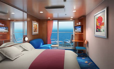 HD wallpapers cruise interior room reviews