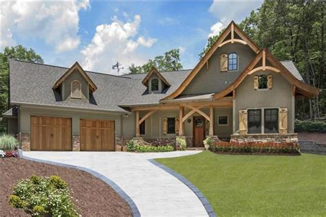 sq ft   sq ft house plans  plan collection