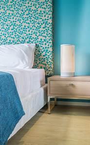 Licht Im Schlafzimmer : bildquelle thananun leungchaiya ~ Bigdaddyawards.com Haus und Dekorationen