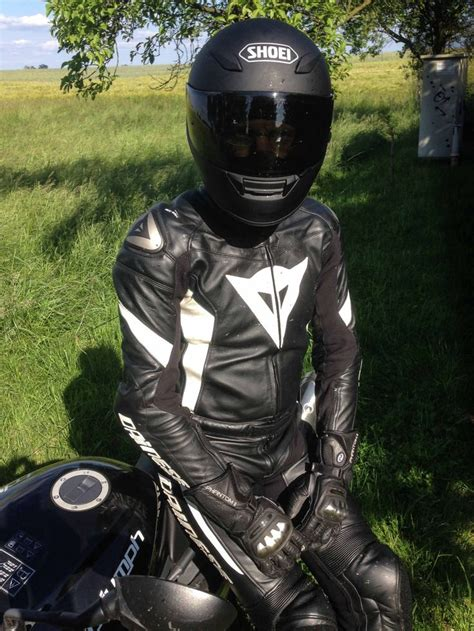 1000 images about leatherbikers on pinterest posts