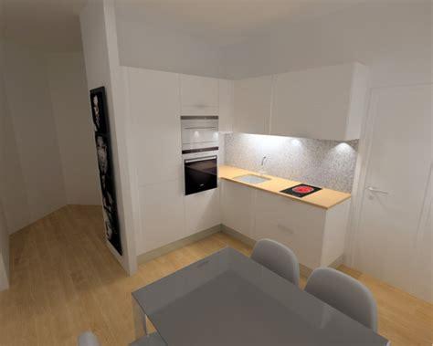 cuisine pour appartement cuisine appartement 26 messages