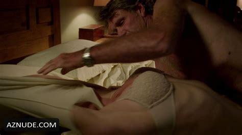 Showing Porn Images For Katee Sackhoff Sex Porn