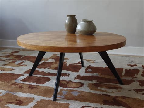 Great savings & free delivery / collection on many items. str8mcm: Mid Century Modern Coffee Table