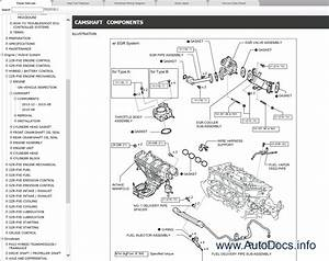 Diagram  Tecumseh Repair Manual Diagram Full Version Hd