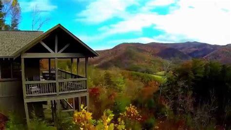 cabins in blue ridge ga all about the view mountain cabin in blue ridge ga