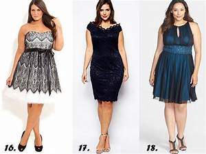 elegant collection of plus size summer wedding guest With formal dresses for wedding guest plus size