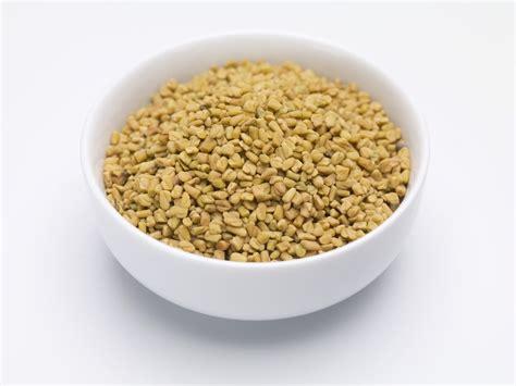 Common Fenugreek Seed Extract Fenusides Furostanol
