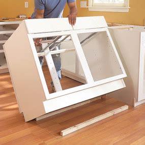 Can My Floor Support Kitchen Island?  Home Improvement
