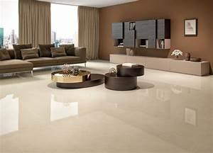 Spülenschrank 80 X 60 : piso san diego cream rec 60x60 1a m2 vitromex dam ~ Bigdaddyawards.com Haus und Dekorationen