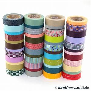 Some Of The Best Things In Life Are Mistakes A Washi Tape
