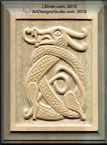 woodwork  beginner wood carving patterns  plans