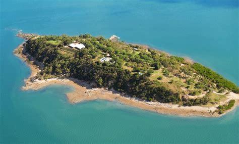 turtle island australia australia south pacific