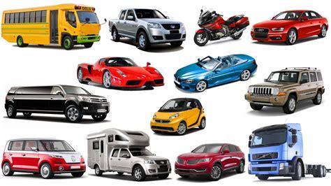 r ucteur si e auto masini si camioane tipuri de masini pentru copii