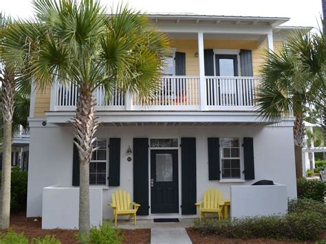 Adorable Newly Furnished And Updated Cottage Vrbo