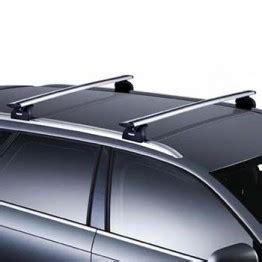 porta pacchi per auto portabici da tetto portabici eu