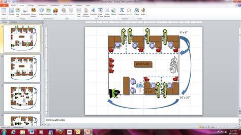 gypsy daughter essays design  room  microsoft