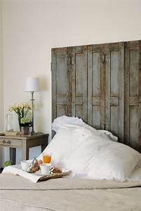 Alte Möbel Auffrischen Holz : vintage flair das geheimnis sch ner h user landhaus look ~ Sanjose-hotels-ca.com Haus und Dekorationen